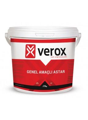 VEROX GENEL AMAÇLI ASTAR
